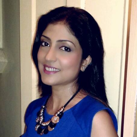 Swati Singh worked with designer Sabyasachi Mukherjee for four years